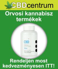 cbdcentrum3