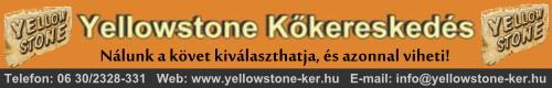 yellowstone4.jpg